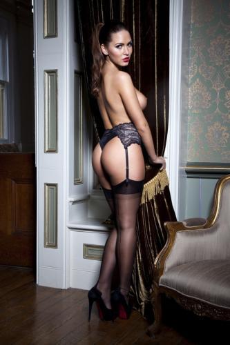 Hot escort Rachel