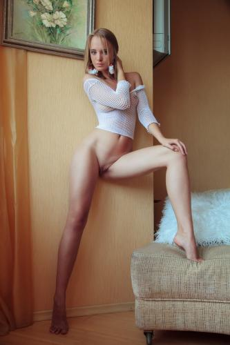 turkey escort Zarinka Hot russian